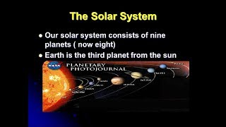 Sept 21 Planet x nibiru update